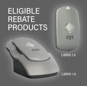 Eligible Rebate Products